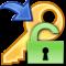 DecryptIconBase[1]