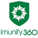 cfirst-imunify-360
