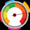 speedometer-1063350_1280[1]