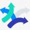 550-5509910_benefit3-flexible-arrows-clipart[1]