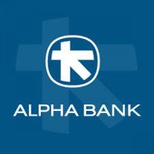 alpha-bank-logo[1]
