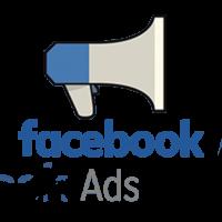 cuanto-cobrar-por-publicidad-en-facebook-6[1]