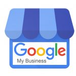 google_my_business_512dp