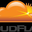 cloudflare-logo-large[1]